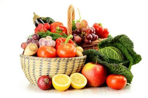 护肝的水果有哪些