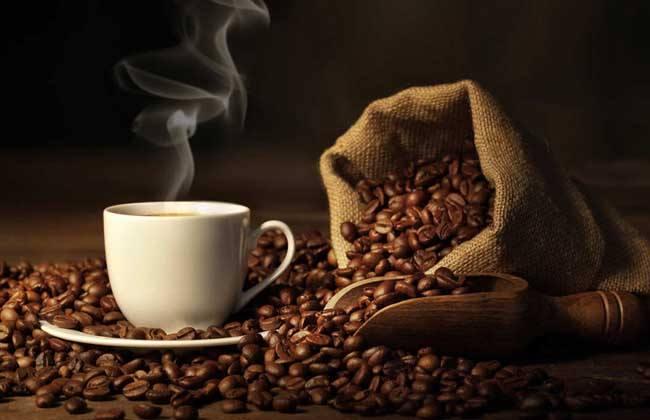 经期能喝咖啡吗