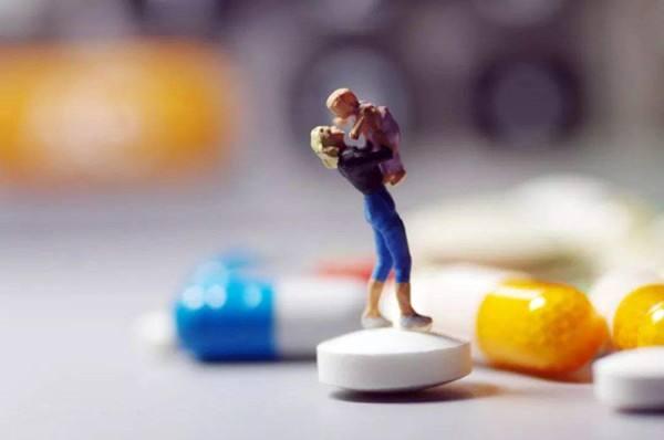 药品管理法