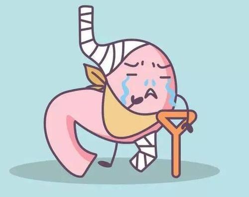 中医治疗胃炎的偏方