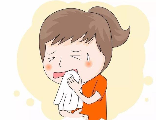 8种治疗胃寒的偏方