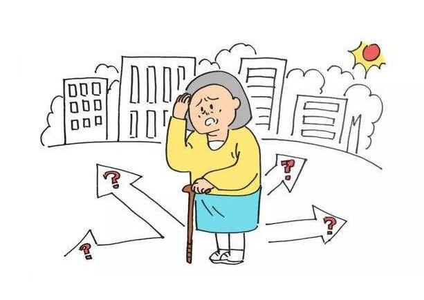 老年痴呆吃什么好,老年痴呆的食疗方法