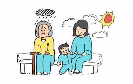 10种治疗老年痴呆的偏方