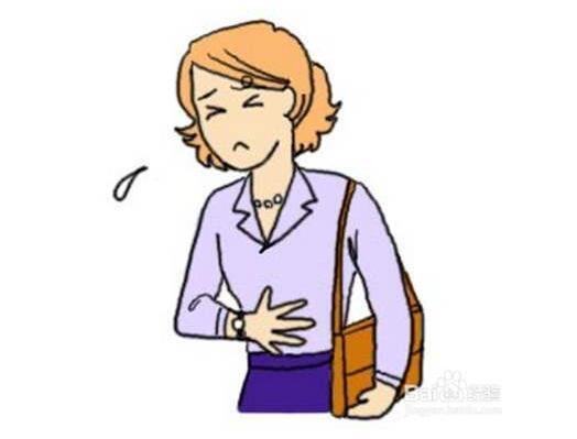 中医治疗胃寒的食疗方法