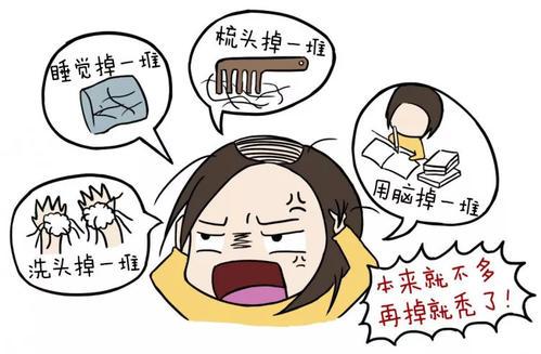 中医调理肾亏的方法