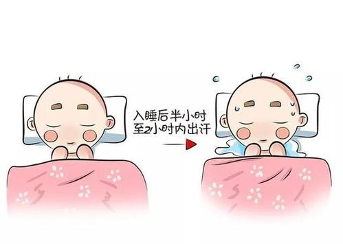 中医治疗盗汗的食疗方法