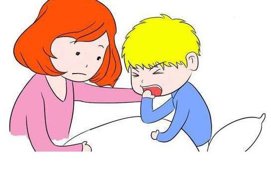治疗支气管炎的偏方有哪些