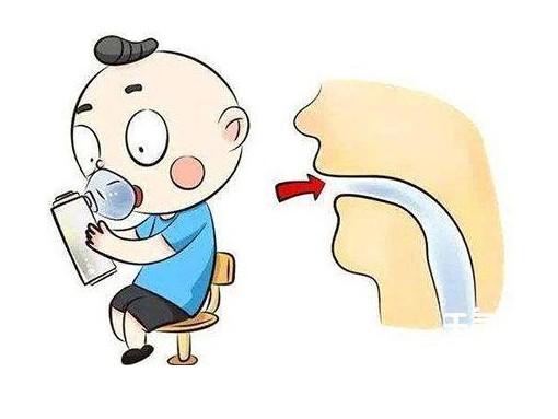 中医治疗支气管炎的食疗方法