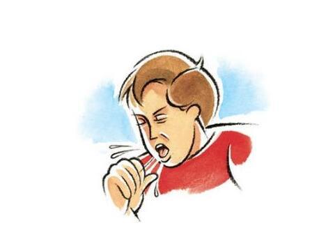 中医治疗支气管炎的方法