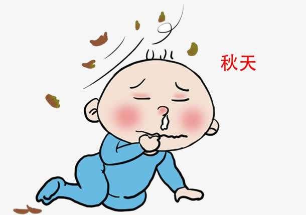小儿感冒吃什么好,治疗小儿感冒的食疗方法