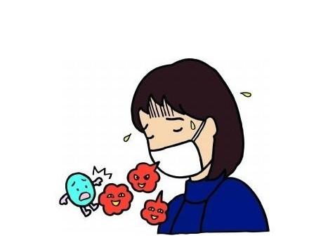 中医治疗流感的15个偏方