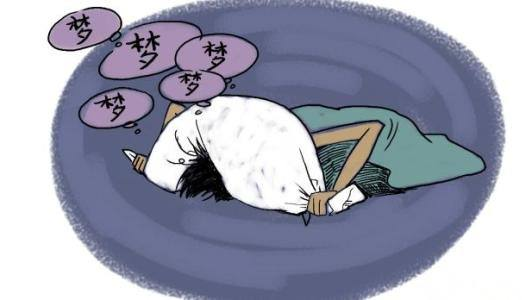 中医治疗神经衰弱的偏方