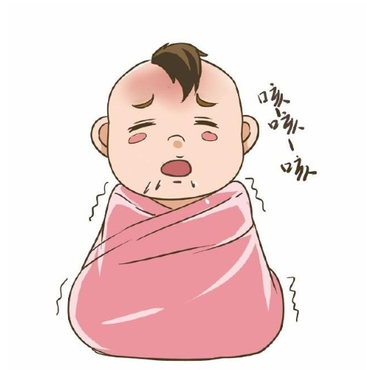 中医治疗小儿肺炎的偏方