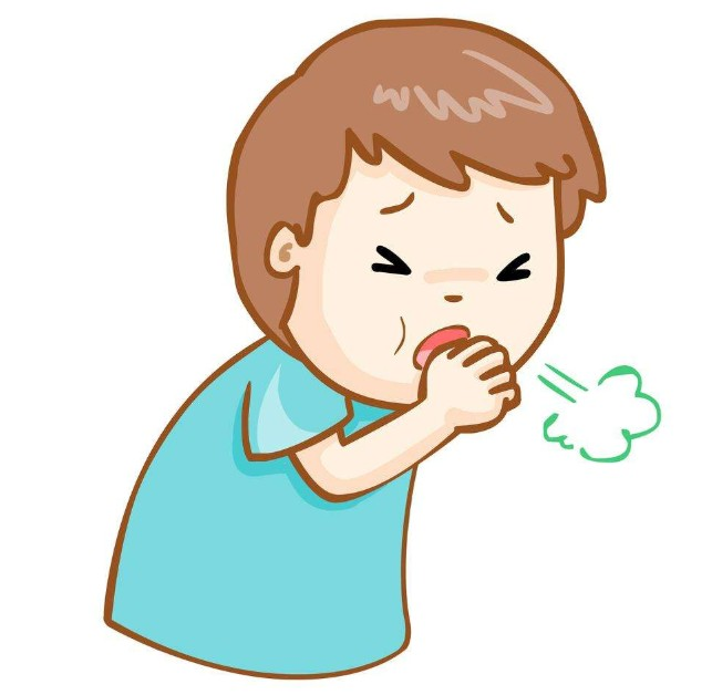 中医治疗小儿肺炎的推拿方法