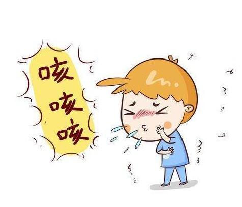 小儿肺炎的症状