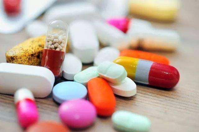 多家上市公司宣布入围新医保目录